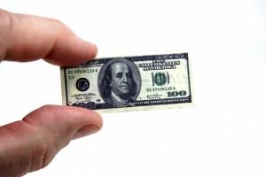 un blog rentable