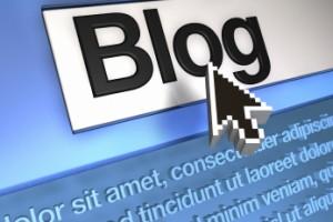 blog pour e-commerce