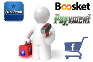 Boutique facebook