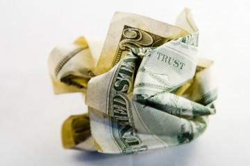 argent e-commerce