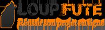 Loup Futé logo