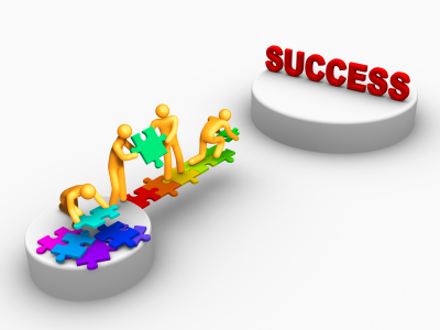 réussir blogging
