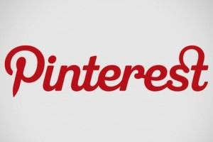 professionnel pinterest