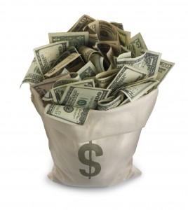 gagner argent web