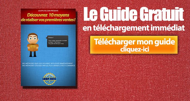 guide-vendre-plus